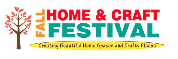 Fall Home & Craft Festival Near Fredericksburg, Virginia (VA)